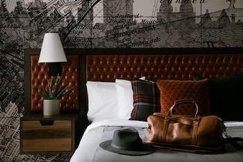 Bobby Hotel photo