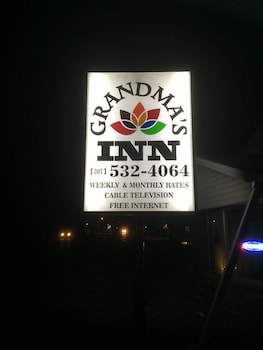 Grandma's Inn photo