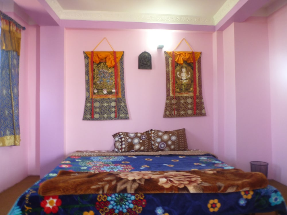 Star View Guest House, Bagmati