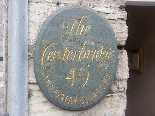 The Casterbridge, Dorset