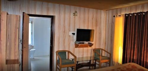 Hotel Greenland Kargil, Kargil