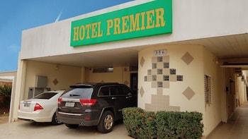 普利米爾飯店 Hotel Premier