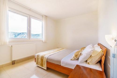 Kis Residence, Korčula