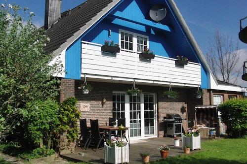 Haus Karlo, Dithmarschen