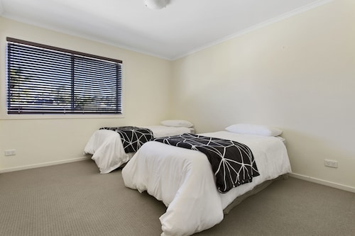 The Apartment on Sapphire, Bega Valley