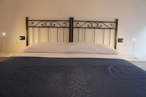 . San Donato Suites