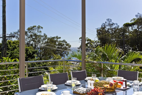 Beachside Haven Your Perfect Oasis Home, Port Stephens