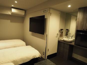 Hotel - HANEDA INN