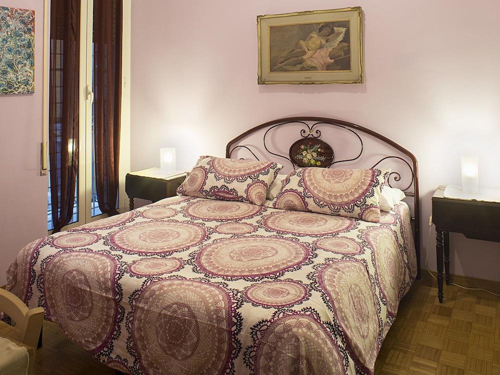 B&B Casa Cimabue Roma