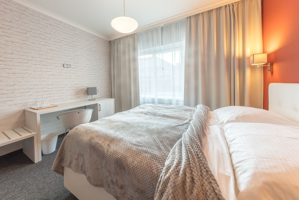 ホテル シャト