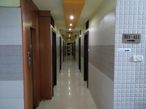 . Kalpana Inn