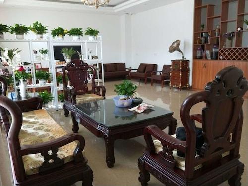Weizhou Fu Yuan Hotel, Beihai