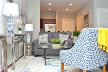 Montclair Apartments by Gracen Properties photo