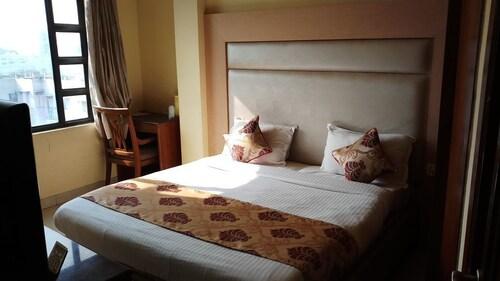 Hotel Indus, Amritsar