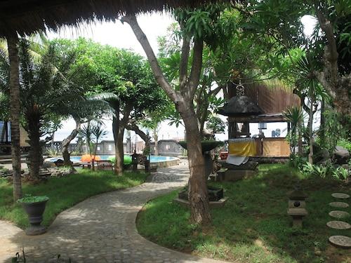 Villa Alam Sunset, Buleleng