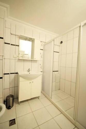 Suite Dreams Istanbul Hostel, Beyoğlu