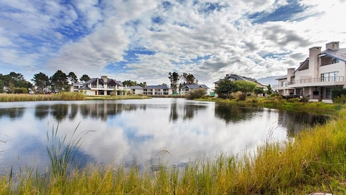 Pearl Valley Lodges by Mantis, Cape Winelands