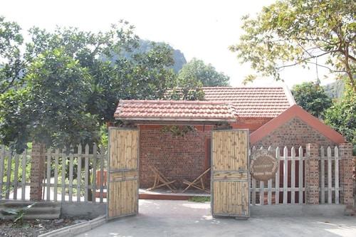 Tam Coc River View Homestay, Hoa Lư