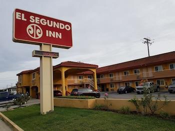 El Segundo Inn
