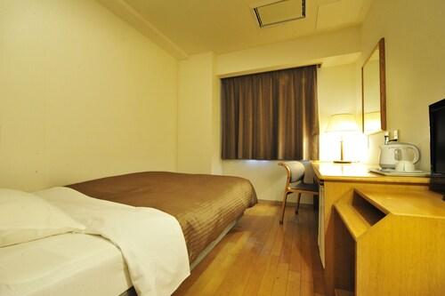 HOTEL TOMS, Ōta
