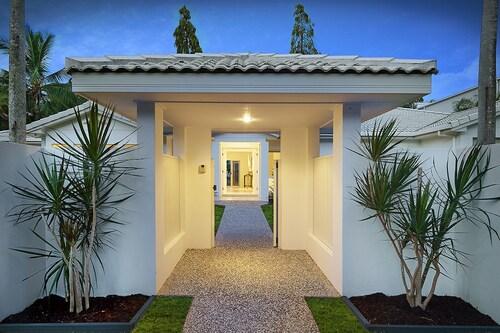 Kewarra Beach House, Cairns - Northern Suburbs