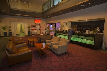 Hotel - Hotel Safir Casino
