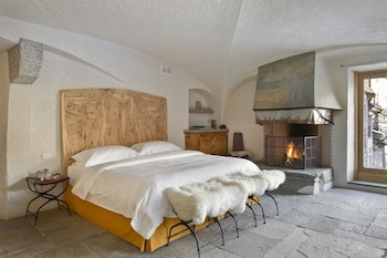 Prestige Apartment, 1 Bedroom