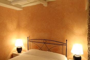 Hotel - TrastevereInn