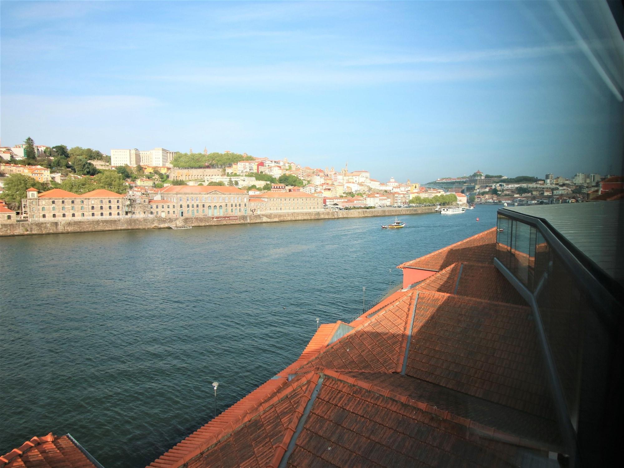 Douro Apartments - LuxuryViews, Vila Nova de Gaia
