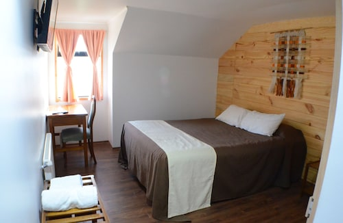 Hotel Patagonia Puerto Varas, Llanquihue