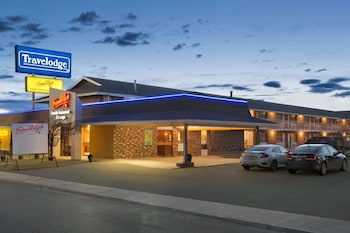 Hotel - Travelodge by Wyndham Cranbrook