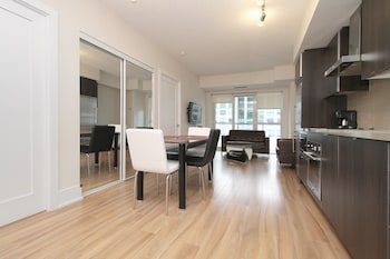 NAPA Furnished Executive Suites photo