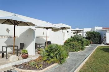 Hotel - Hôtel Résidence Licetto