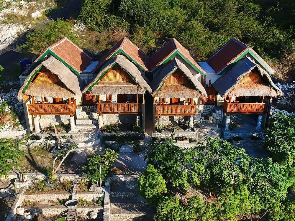 Banana Guest House