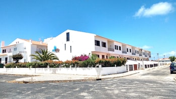 Hotel - Baleal Zensations Guesthouse