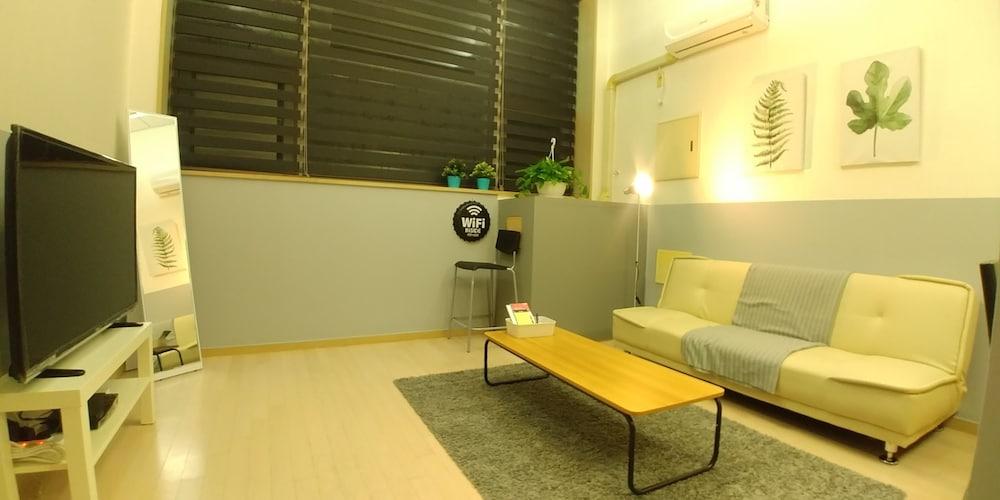 ジスカハウス - キンテックス ロフト スタイル 2 ベッド