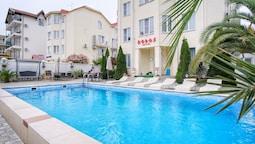 Hotel Rodos