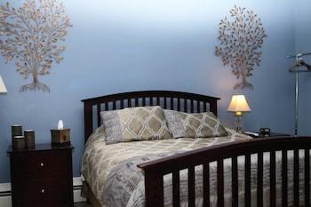Hotel - Skye Cottage Bed & Breakfast