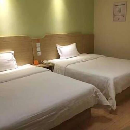 7 Days Inn, Guiyang
