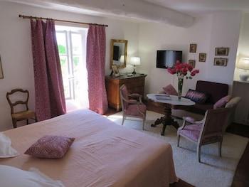 Hotel - La Nesquière Chambres D'hôtes