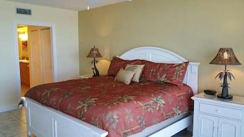 Dimucci TT 702 2 Bedrooms 2 Bathrooms Condo