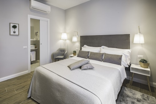 Promocje Colonna Luxury Suites