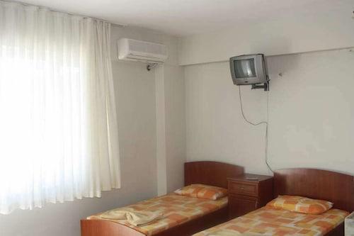 Adaroom Apart Otel, Marmara