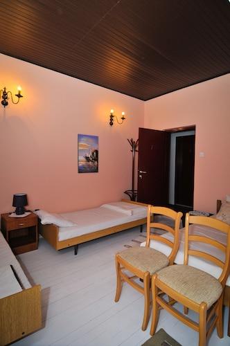 Apartments Stankovic,