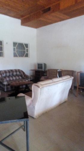 Kitolie Home and Lodge, Moshi Urban