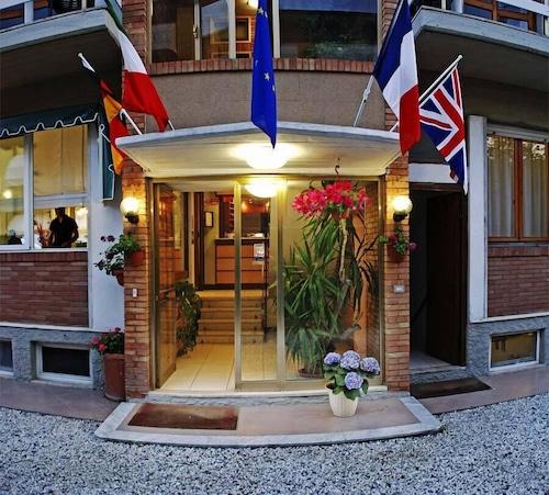 Hotel Michela, Massa Carrara