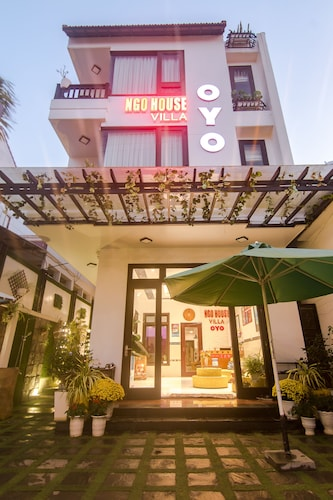 OYO 158 Ngo House Villa, Hội An
