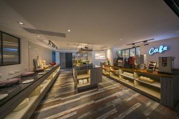 ウォーターマーク ホテル ザ ハーバー