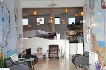 Hotel - De Salis Hotel