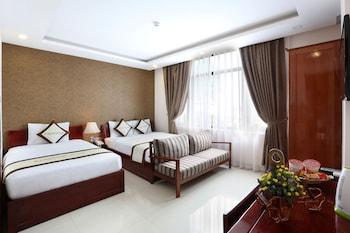 キングダム ホテル (錦都酒店)